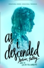 As I Descended - Book