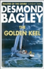 The Golden Keel - Book