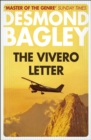 The Vivero Letter - Book