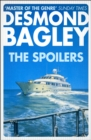 The Spoilers - eBook