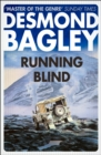 Running Blind - eBook