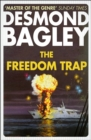 The Freedom Trap - Book