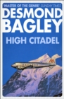 High Citadel - eBook