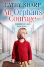 An Orphan's Courage - Book