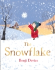 The Snowflake - eBook