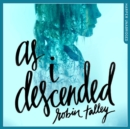 As I Descended - eAudiobook