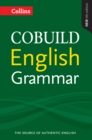 COBUILD English Grammar - eBook