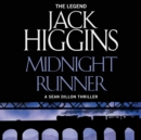 Midnight Runner - eAudiobook