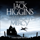 Without Mercy - eAudiobook