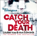 Catch Your Death - eAudiobook