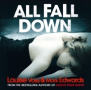 All Fall Down - eAudiobook