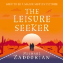 The Leisure Seeker - eAudiobook
