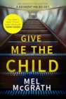 Give Me the Child - Book