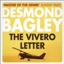 The Vivero Letter - eAudiobook