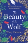 The Beauty of the Wolf - eBook