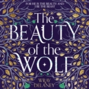 The Beauty Of The Wolf - eAudiobook