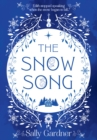 The Snow Song - Book