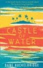Castle of Water - Book