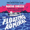 The Floating Admiral - eAudiobook