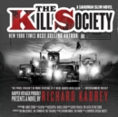 The Kill Society - eAudiobook