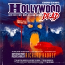 Hollywood Dead - eAudiobook