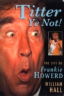Titter Ye Not! - eBook