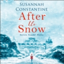 After the Snow - eAudiobook
