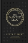 The Painted Man - Book