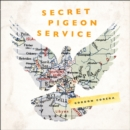 Secret Pigeon Service - eAudiobook