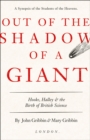 Out of the Shadow of a Giant - eBook