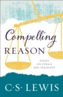 Compelling Reason - Book