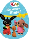 Easter Eggs! - Book