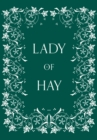 Lady of Hay - Book