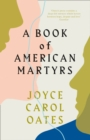 A Book of American Martyrs - Book