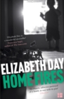 Home Fires - eBook