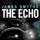 The Echo - eAudiobook
