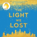 The Light We Lost - eAudiobook