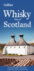 Whisky Map of Scotland - Book