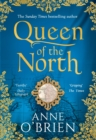 Queen of the North - Book