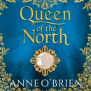 Queen of the North - eAudiobook