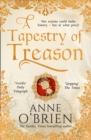 A Tapestry of Treason - Book