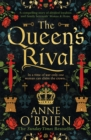 The Queen's Rival - eBook