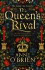The Queen's Rival - Book