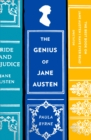 The Genius of Jane Austen: Her Love of Theatre and Why She Is a Hit in Hollywood - eBook