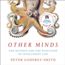 Other Minds - eAudiobook