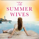The Summer Wives - eAudiobook