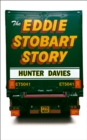 The Eddie Stobart Story - eBook