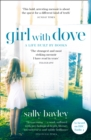 Girl With Dove : A Life Built by Books - Book