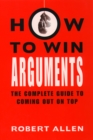 How to Win Arguments - eBook