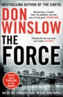 The Force - eBook